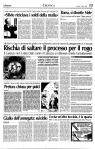Padania del 07-07-1998 pagina 13